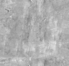 混凝土肌理材质贴图图片