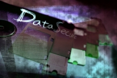现代科技 抽像 设计 梦幻 科幻图片
