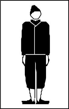 漫画男性3412