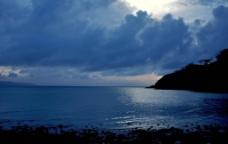 海洋风光图片