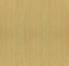 高像素木纹材质图片