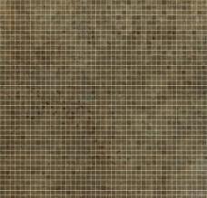 马赛克纹理材质贴图图片
