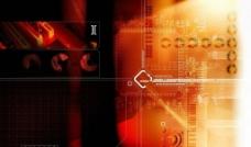 现代科技 抽像 设计 科幻图片