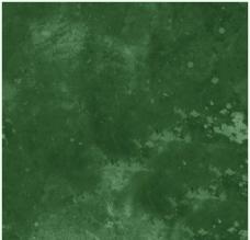 装饰石材材质纹理贴图图片