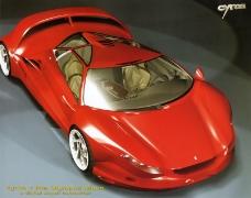 2003 产品设计0631