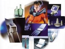 2003 产品设计0391