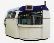 2003 产品设计0620