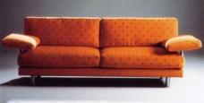 2003 产品设计0394