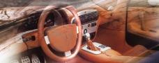 2003 产品设计0020