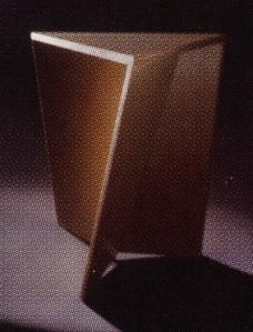 2003 产品设计0469