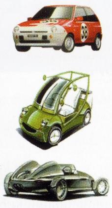 2003 产品设计0705