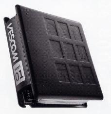 2003 产品设计0836