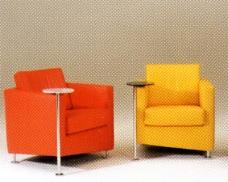 2003 产品设计0325