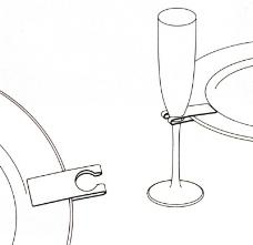 2003 产品设计0530