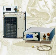 2003 产品设计0453