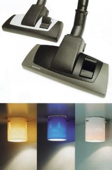 2003 产品设计0022