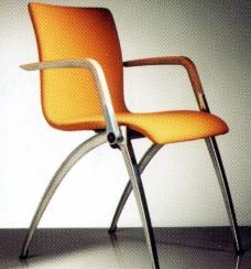 2003 产品设计0306