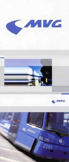 2003 产品设计0880