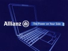 2003 产品设计0877