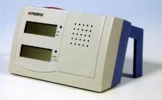2003 产品设计0240