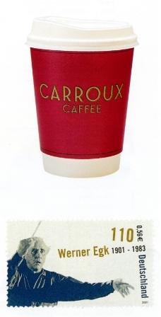 2003 产品设计0881