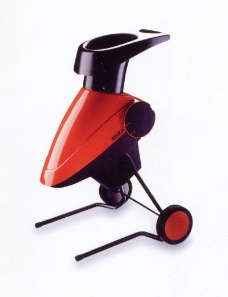 2003 产品设计0645