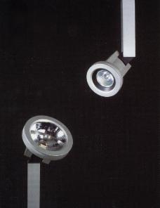 2003 产品设计0066