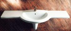2003 产品设计0483