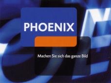 2003 产品设计0874