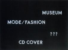 2003 产品设计1040