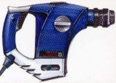 2003 产品设计0490