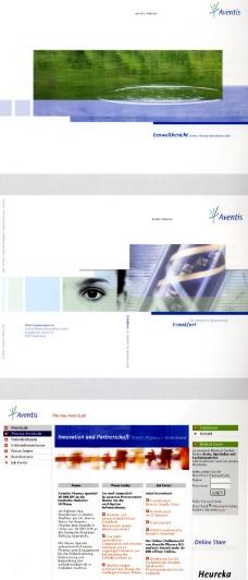2003 产品设计0879