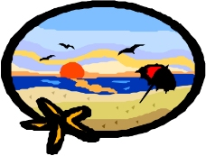 海邊風景0101