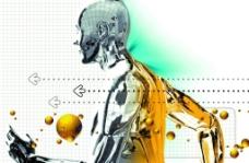 人体轮廓图片