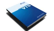 比德澳电子VIS识别系统图片