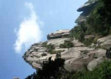 三清山之三图片