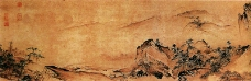 1A0104溪山清远图5