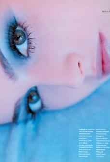 化妆品0285