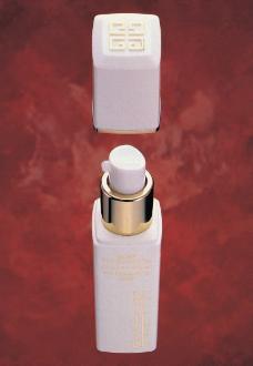 化妆品0491