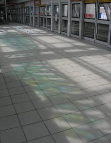 內湖捷運图片