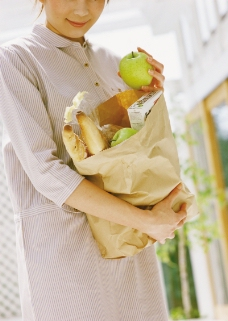 健康饮食0057