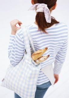 健康饮食0051