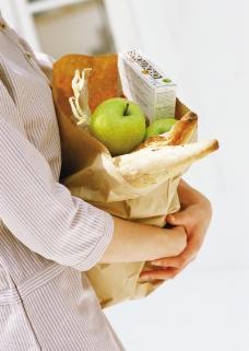 健康饮食0056