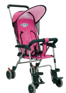 儿童座椅 儿童推车图片
