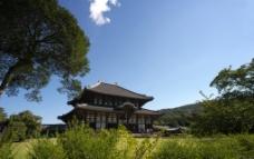 東大寺图片