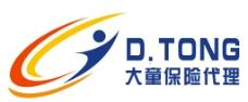 大童保险 logo图片