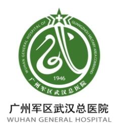 武汉医院图片