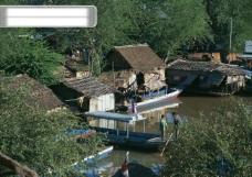 老挝128