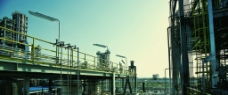 工业设备图片
