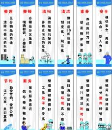 8s管理制度图片
